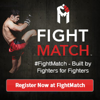 Fightmatch