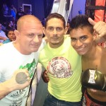 fight pic