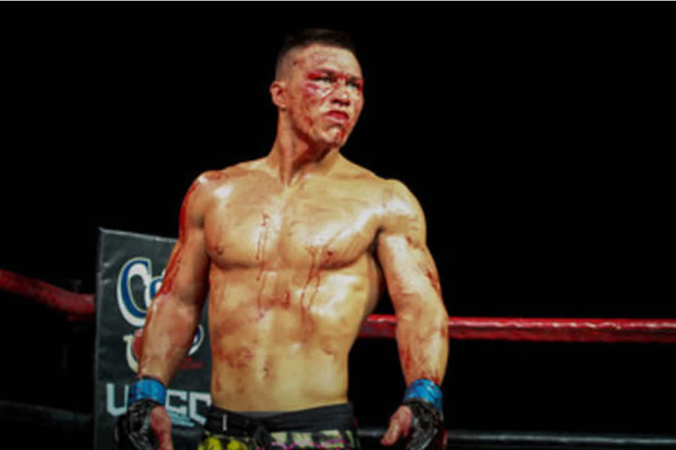 Three Lightweight Prospects to Keep Your Eye On