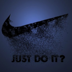just do it2