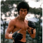 bruce-lee-gloves