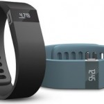 fitbit-force-front-300×2141.jpg