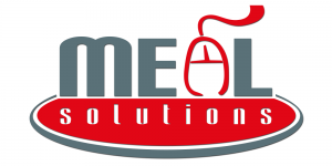 Meal_Solutions_Logo_05