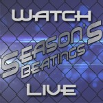Seasons Beatings live link