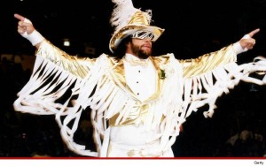 0112-macho-man-getty-4