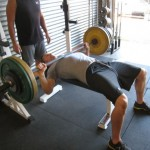 Feel-It-In-Your-Chest-When-Bench-Pressing-No-Flared-Elbows1