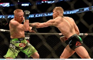 conor-mcgregor-vs-dennis-siver