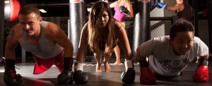 rampage-fitness-academy-header