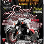 Updated-FINAL-Sturgis-small