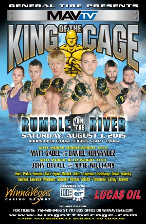 poster-rumble-on-the-river-1