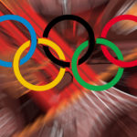 MMA in the Olympics