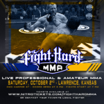 Fight Hard Lawrence – Main for sponsors copy